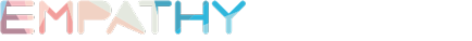 logo empathy counseling