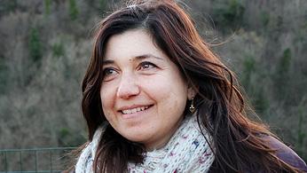 Maria Chiara Fibbi