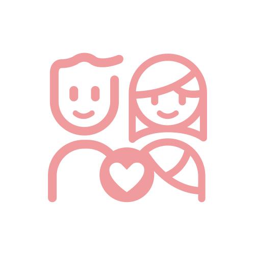 counseling di coppia