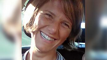 Simona Natalucci